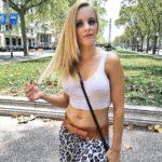 German Scout Agatha Porno